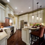 Luxury Townhomes, The Enclave at Montvale, NJ